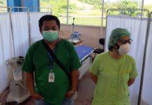 Sosok Pahlawan Baru Dimasa Pandemi Covid-19
