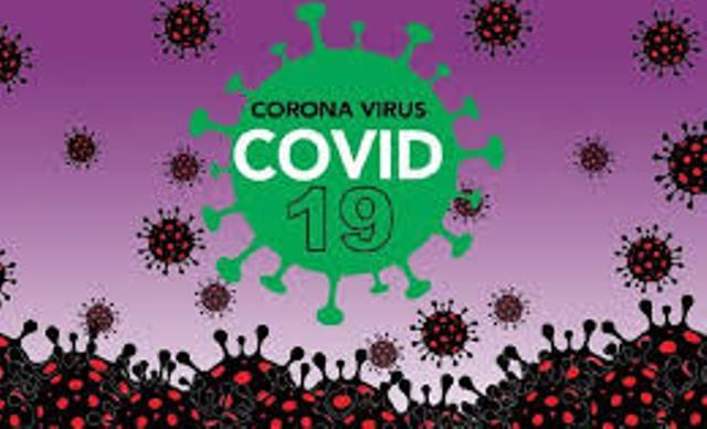 Lagi, Bolmong Ketambahan Pasien Positif Corona