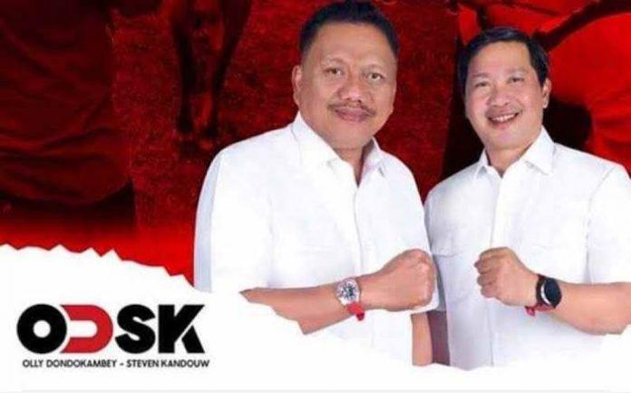 Strategi Sonsoma Jitu, OD-SK Makin Dicintai Masyarakat BMR