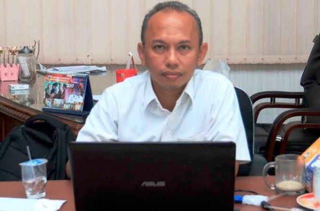 Pemprov Sulut Evaluasi APBD Perubahan Pemkab Bolmong