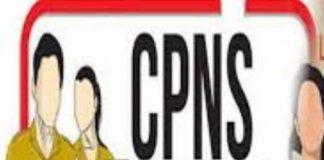 Masa Sanggah CPNS Formasi 2019 Berakhir Hari Ini