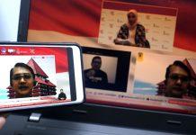 Digitalisasi, Cara UMKM Bertahan di Masa Pandemi