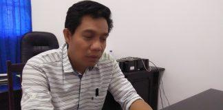 Pengawas TPS Ujung Tombak Kualitas Demokrasi