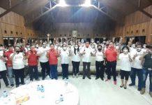 JSMR Community Tomohon Siap Menangkan OD-SK