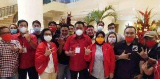 Dikawal YSM dan TB, OD-SK Terus Melejit di BMR