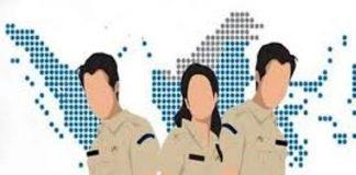 Wali Kota Mengimbau ASN di Lingkup Pemkot Kotambagu Tetap Netral