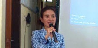 Revisi RTRW Kota Kotamobagu Diupayakan Tahun Ini
