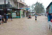 Ini Data Sementara Jumlah Orang Meninggal Serta Wilayah Terdampak Banjir dan Tanah Longsor di Manado