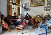 Polisi Periksa Saksi Kasus Sengketa Tanah di Gogagoman, Perkara Sientje dan Stella Cs Kembali Bergulir di Polda Sulut