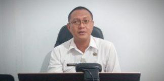 BPK Audit Keuangan Pemkot Kotamobagu Tahun Anggaran 2020