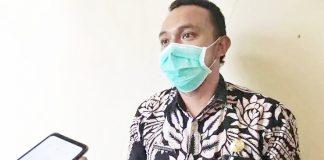 18 Tenaga Medis di Bolmong Dilatih Jadi Penyuntik Vaksinator Covid-19