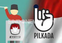 Ini Jawaban KPU Bolmong Terkait Pelaksanaan Pilkada di Tahun 2022