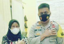 Sengketa Tambang Ilegal yang Melibatkan Oknum Bhayangkari, Dilaporkan Warga ke Polres Buol