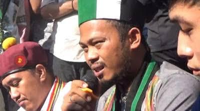 Badko HMI Sulteng Apresiasi Kinerja Polri Amankan Jalannya Kongres ke-31 HMI di Surabaya