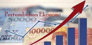 Pertumbuhan Ekonomi di Kabupaten Bolmong Tertinggi di Sulawesi Utara
