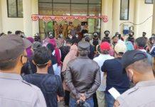 Terkait Ganti Rugi Lahan Transmigran, Ini Jawaban Pemkab Bolmong