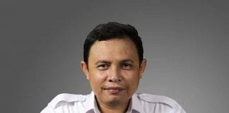 DPRD Buol Pertanyakan Realisasi Dana Hibah PDAM Rp.13 M
