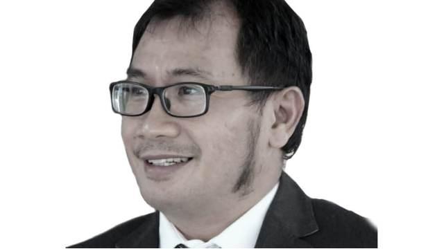 Pengamat Poitik Ini Sebut DPRD Bolmong Harus Solid