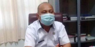 Menyambut Ramadhan, Pemkot Kotamobagu Jamin Ketersediaan Gas LPG