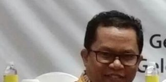 Baznas Buol Rilis Surat Edaran Besaran Zakat Fitra 2021
