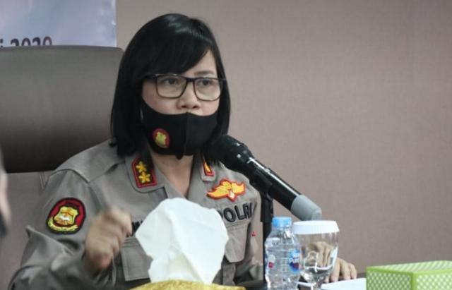 Masyarakat Bolmong Diperbolehkan Melakukan Perjalanan ke Manado, Berikut Ketentuannya