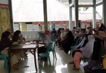 Pemkot Kotamobagu Cairkan Dana Insentif Petugas Agama