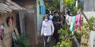 Bulan Depan, YSM Kembali Berkantor di Desa