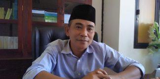 DPRD Buol Agendakan Studi Komperatif di Tiga Kabupaten