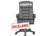 Berikut 45 Nama ASN Bolmong yang Mengikuti Seleksi JPT Pratama