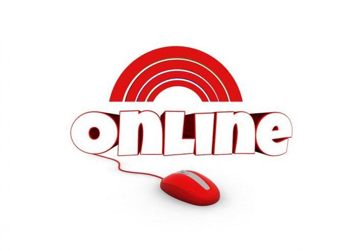 Cara Membuat Media Online