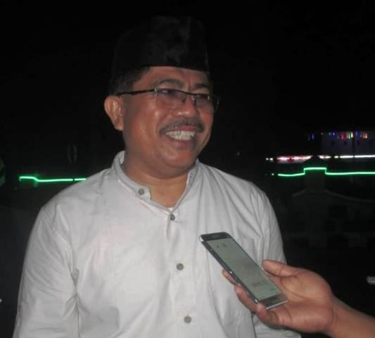 Data Hewan Kurban di Kota Kotamobagu Jelang Idul Adha Sebanyak 424 Ekor
