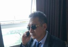 Agenda RDP DPRD-PU Soal Dugaan Lelang Proyek Ditunda