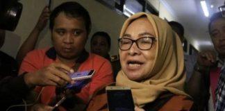 Mantan Bupati Bolmong MMS Akhirnya Menghirup Udara Bebas