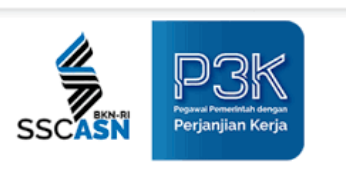 Ini Persyaratan Bagi Calon Pelamar P3K Kabupaten Bolsel