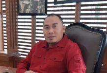 Anggota KUD Desak Pengurus Segera Gelar Rapat Khusus Perubahan Anggaran Dasar dan Pembukaan Rekening
