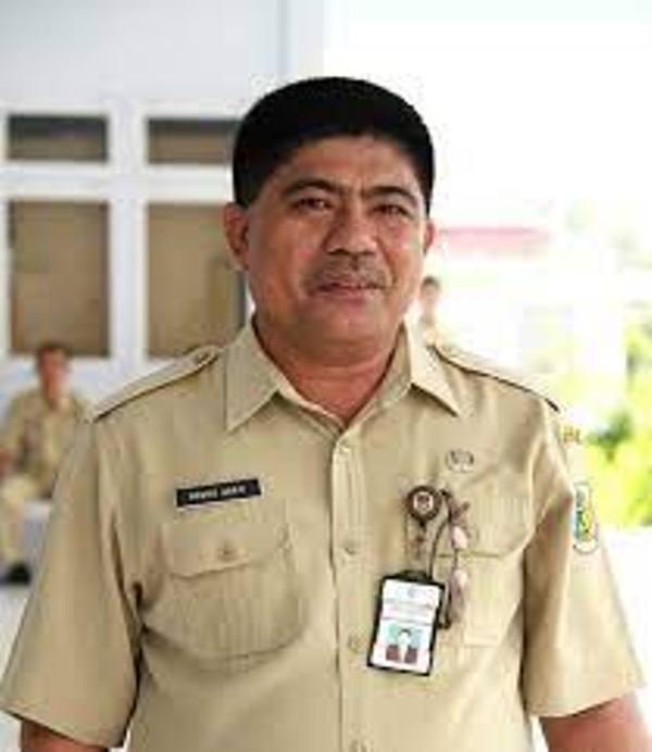 2 Ranperda Siapdi Bahas, Setwan DPRD Kota Kotamobagu Siap Fasilitasi Paripurna Tahap II