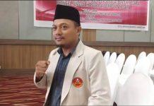 Ormas Pertanyakan Keterlambatan Pelantikan Wakil Ketua DPRD Bolmong