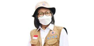 Pemkab Bolmong Terapkan PPKM Level Dua