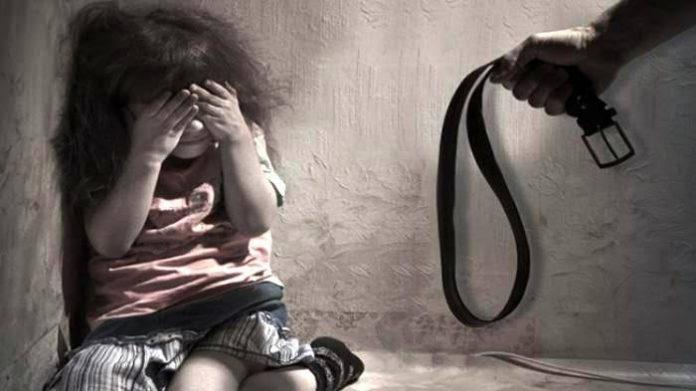 Sempat Viral, Video Kekerasan Anak di Bolmong Ternyata Tidak Sesuai Fakta Kejadian