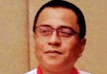 Penerima Program BPUM di Kabupaten Bolsel Capai 5.016