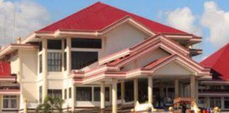 Kabupaten Bolmong Berhasil Keluar dari PPKM Level 4