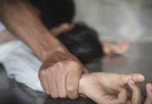 Digauli Ayah Kandung Selama 5 Tahun, Gadis Ini Akhirnya Mengadu Ke Polisi Via Medsos