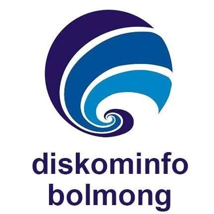 3 ASN Bersaing Duduki Jabatan Kadis Kominfo Bolmong