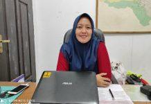 13 Paket Pekerjaan di Dinas PUPR Kotamobagu Rampung dan Selesai Tepat Waktu