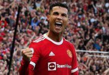 Cristiano Ronaldo Balik ke MU, Carragher Sebut CR Hanya Memperburuk Keadaan
